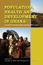 Population, Health and Development in Ghana