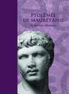 Ptolemee de Mauretanie