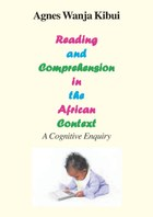 Reading and Comprehension in the African Context