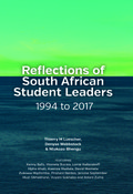 Reflections of South African Student Leaders