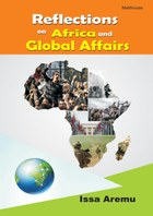 Reflections on African and Global Affairs