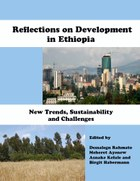 Reflections on Development in Ethiopia