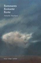 Remnants Restante Reste