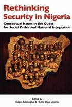 Rethinking Security in Nigeria