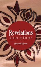 Revelations: Africa in Poetry