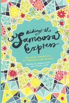Riding the Samoosa Express