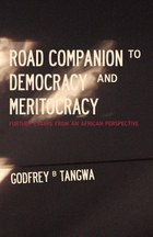 Road Companion to Democracy and Meritocracy