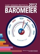 SADC Gender Protocol 2012 Barometer