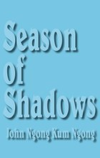 Season of Shadows