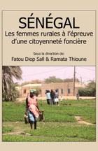 Sénégal: Les femmes rurales à l'épreuve d'une citoyenneté foncière
