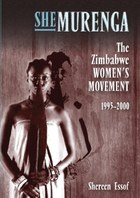 SheMurenga: The Zimbabwean Women's Movement 1995-2000