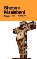 Shetani Msalabani