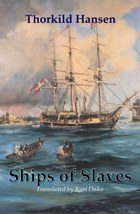 Ships of Slaves