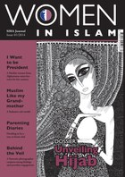 SIHA Journal: Women in Islam (Issue One)