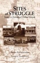 Sites of Struggle