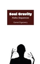 Soul Gravity