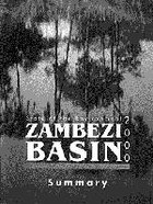 State of the Environment in the Zambezi Basin 2000