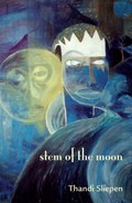 Stem of the Moon