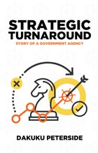 Strategic Turnaround