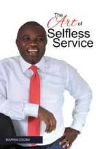 The Art of Selfless Service