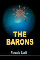 The Barons