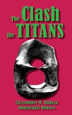 The Clash of the Titans and Other Short Stories