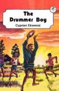 The Drummer Boy