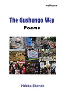 The Gushungo Way