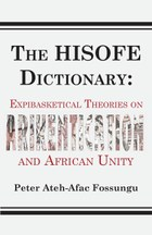The HISOFE Dictionary of Midnight Politics