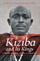 The History of Kiziba and Its Kings