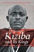 The History of Kiziba and Its Kings