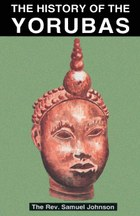 The History of the Yorubas