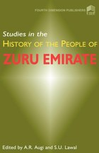 The History of the Zuru Emirate