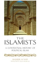 The Islamists