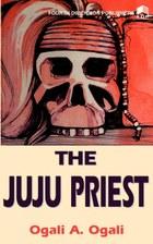 The Juju Priest