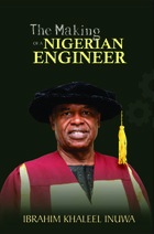 The Making of a Nigerian Engineer