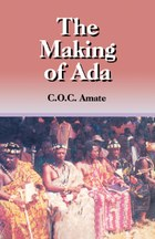The Making of Ada