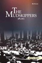The Mudskippers