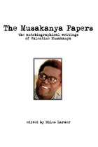 The Musakanya Papers
