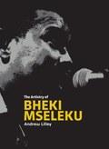 The Musical Artistry of Bheki Mseleku