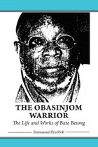 The Obasinjom Warrior