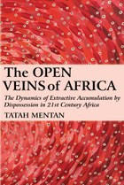 The Open Veins of Africa