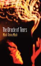 The Oracle of Tears