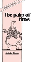 The Palm of Time