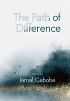 The Path of Difference