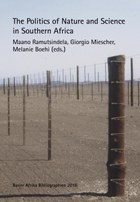 The Politics of Nature and Science in Southern Africa