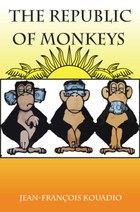 The Republic of Monkeys