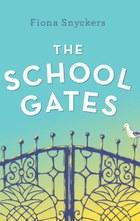 The School Gates