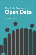 The Social Dynamics of Open Data