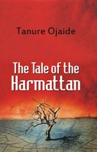 The Tale of the Harmattan